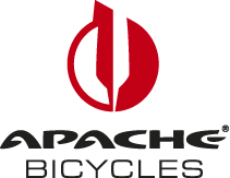 apache-bicycles